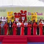 Công ty Cổ phần Bình Điền – MeKong: Trách nhiệm và sẻ chia